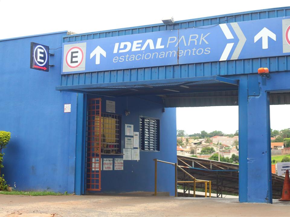 Estacionamento-estácio-idealpark